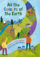 All The Colours Of The Earth by Wendy Cooling