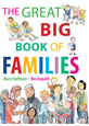 The Great Big Book Of Families by Mary Hoffman & Ros Asquith