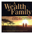 A Wealth Of Family - Thomas Brooks